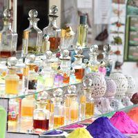 6 tipp, hogyan találj rá a kedvenc parfümödre!