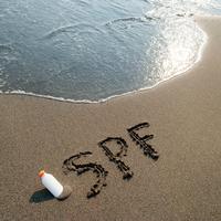 Napozó termékek kisokos: mi jelent az SPF?