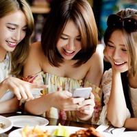 Mi köze a japán szépségápolásnak a gasztronómiához?