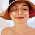 Milyen napvédő termékek közül választhatunk és melyik mire jó?