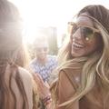 JÁTSSZ ÉS NYERJ! 5 tipp, hogyan legyen tökéletes a megjelenésed a Sziget Fesztiválon!