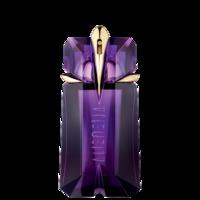 Alienek hódítása a parfümök világában