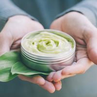 Hogyan válasszunk egészséges, természetes kozmetikumot?