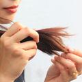 Mit tehetünk a száraz haj ellen?