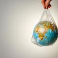 3 fő ok, ami miatt a legtöbben elbukták a műanyagmentes júliust
