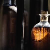 Hogyan fejezik ki az illatok a személyiségünket?