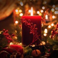 Adventi szokások a nagyvilágból, készülődés az ünnepekre