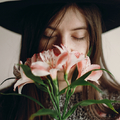 Az illatok hatása a kisugárzásra, önbizalomra