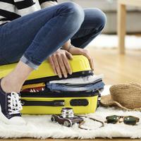Hogyan ápoljuk bőrünket a nyaralás ideje alatt?