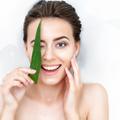 A napozás utáni bőrápolás legfontosabb lépései