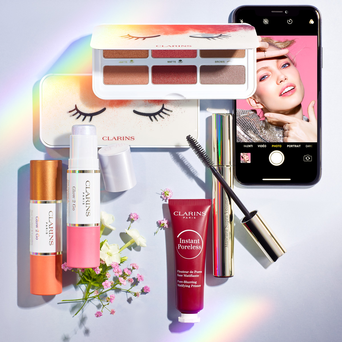 2019_spring_makeup_collection_rainbows_social_networks.jpg
