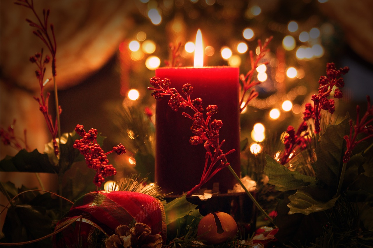 christmas-1125147_1280.jpg