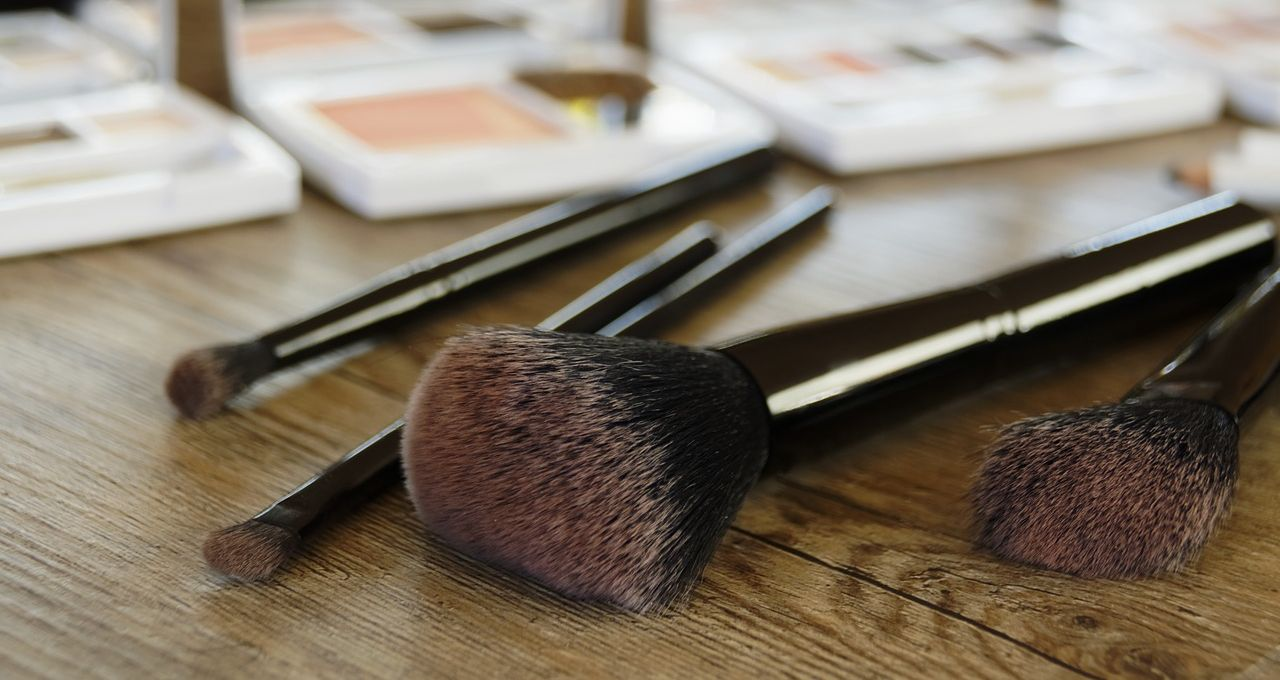 cosmetics-2097507_1280.jpg