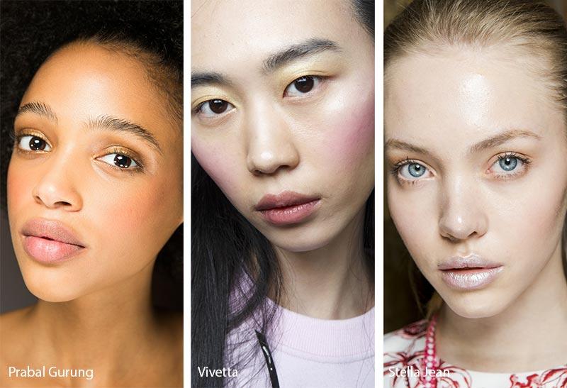 fall_winter_2018_2019_makeup_trends_peachy_pink_blush_1.jpg
