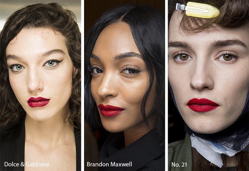 fall_winter_2018_2019_makeup_trends_red_lipstick.jpg