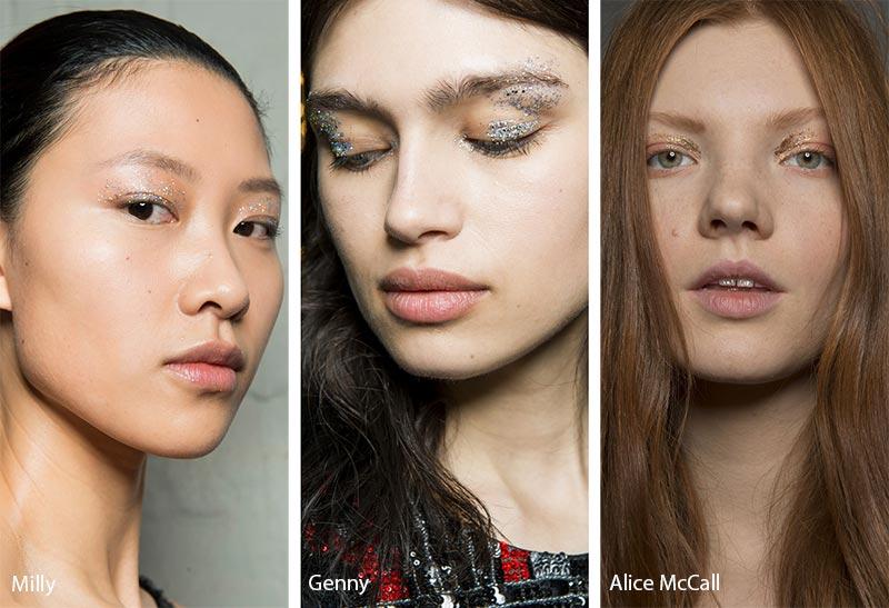 fall_winter_2018_2019_makeup_trends_shimmer_glitter_eyeshadows2.jpg