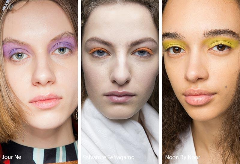 fall_winter_2018_2019_makeup_trends_statement_eyeshadow_with_no_makeup_makeup.jpg