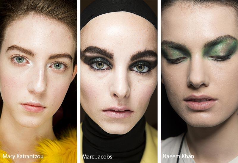 fall_winter_2018_2019_makeup_trends_textured_eyebrows.jpg