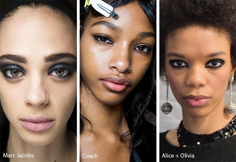 fall_winter_2018_2019_makeup_trends_waterlined_eye_makeup.jpg
