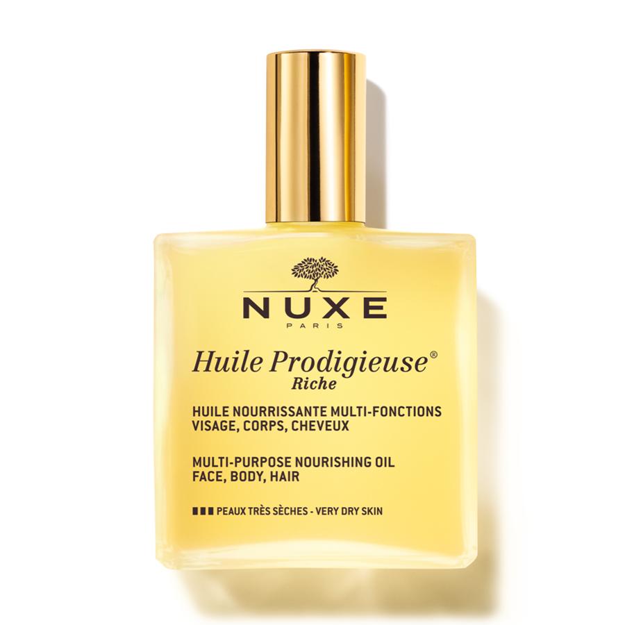 nuxe-huile-prodigieuse-riche-tobbfunkcios-szarazolaj-arcra-testre-hajra.jpg