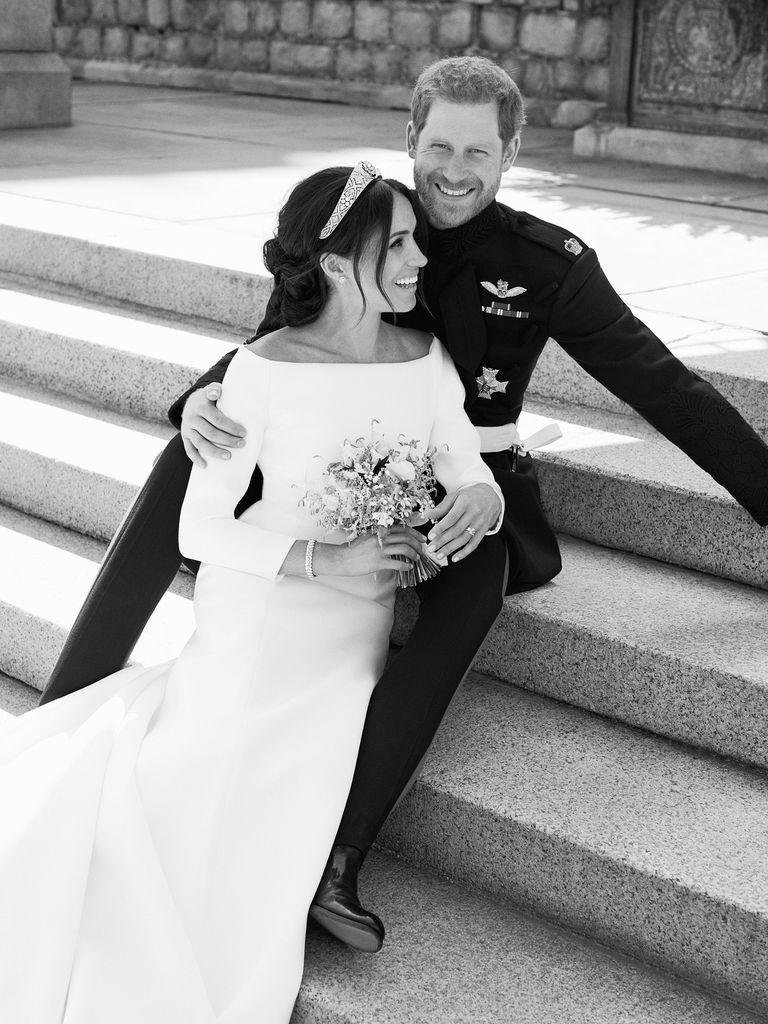 official-royal-wedding-photo-1526915357.jpg