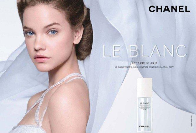 palvin-barbara-a-chanel-le-blanc-arca_6a672750eda973f5ca791bcb71d77b27.jpg