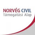norveg_civil_tarsulat_logo-150x150.jpg