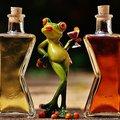 Az alkohol, mint párkapcsolati probléma