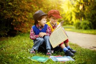 Coaching (kócsing) a gyereknevelésben