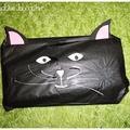 Egy csomag cica