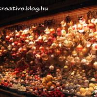Karácsonyi vásárok