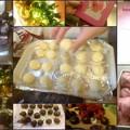 Ajándék édesszájúaknak