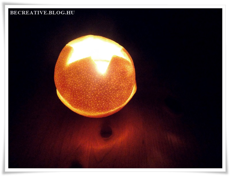 narancsos10.JPG