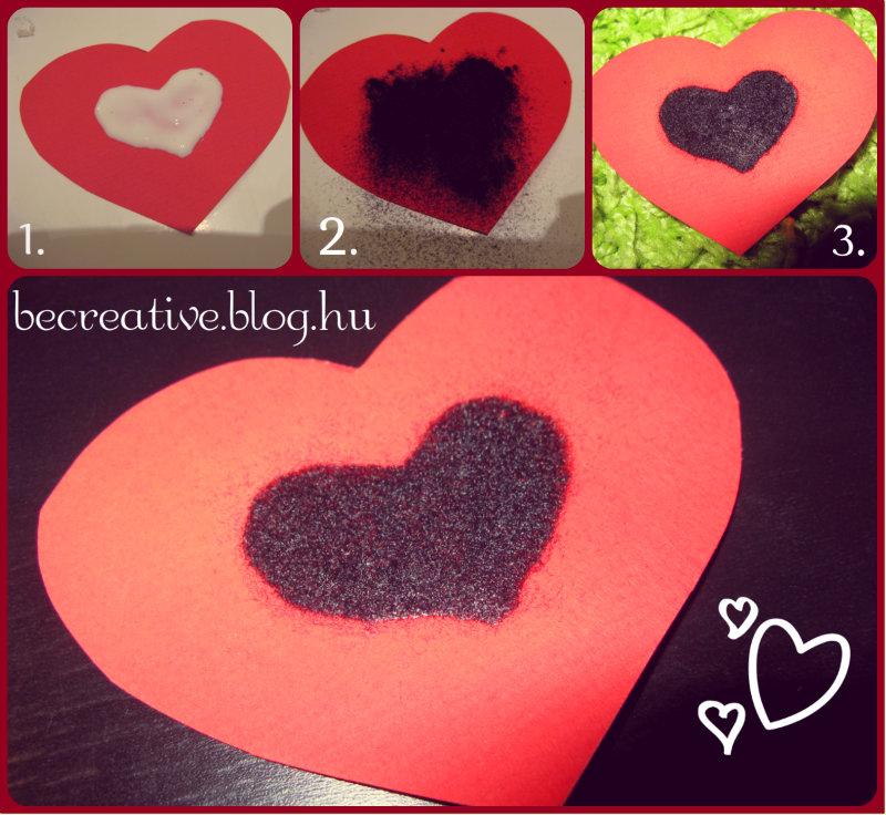 szerelem2.jpg