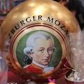 Mozart és a herélt kakas