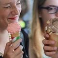 Nyalakodás Bécsben - a legjobb fagyizók