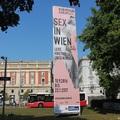 Szex és erotika Bécsben