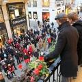 Ingyen látogatható programok Bécsben - november
