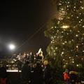 Ingyen látogatható programok Bécsben - karácsony jegyében