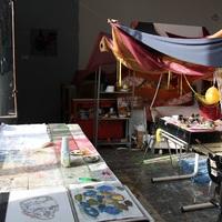 Művészgyár Bécsben