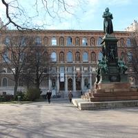 Félelem és rettegés Bécsben