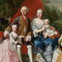 Barokk erotika