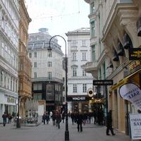 A világ legdrágább bevásárlóutcái