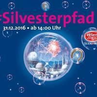 Szilveszter Bécsben számtalan koncerttel