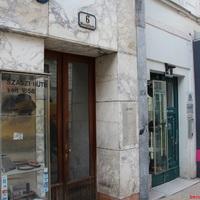 Kalap Bécsben négyezer euróért