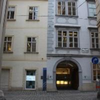 Ingyen látogatható programok Bécsben - február