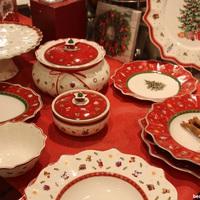 Mibe kerül a karácsonyi menü Bécsben?