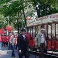 Ingyen látogatható programok Bécsben - május
