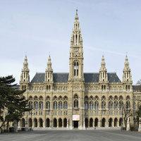 Hogyan spóroljunk, ha Bécsbe látogatunk?