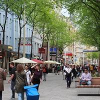 Ingyen látogatható programok Bécsben - augusztus